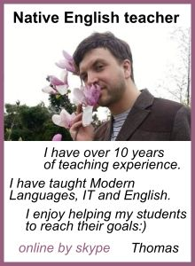 Thomas-learning-English-220_1.jpg